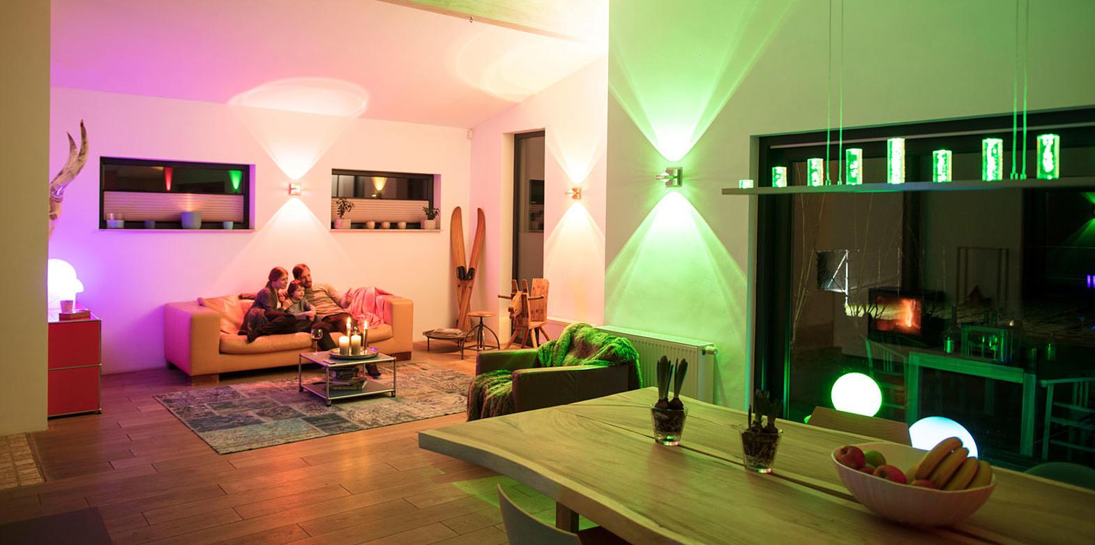 Paul Neuhaus Tischleuchte Greta 1-flg Drahtgeflecht Landhaus Lampe Schalter