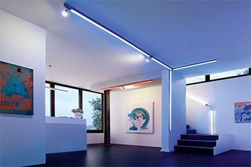 paul neuhaus lichtmagazin. Black Bedroom Furniture Sets. Home Design Ideas