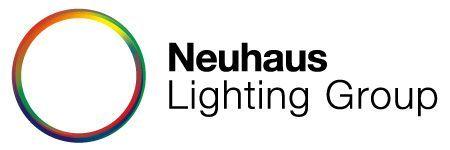 Paul Neuhaus Q Smart Home Leuchten