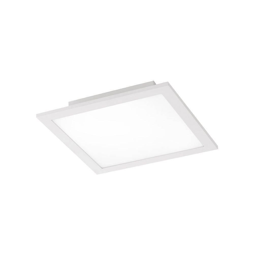 LED Panel, Büropanel, Quadratisch, 30x30cm