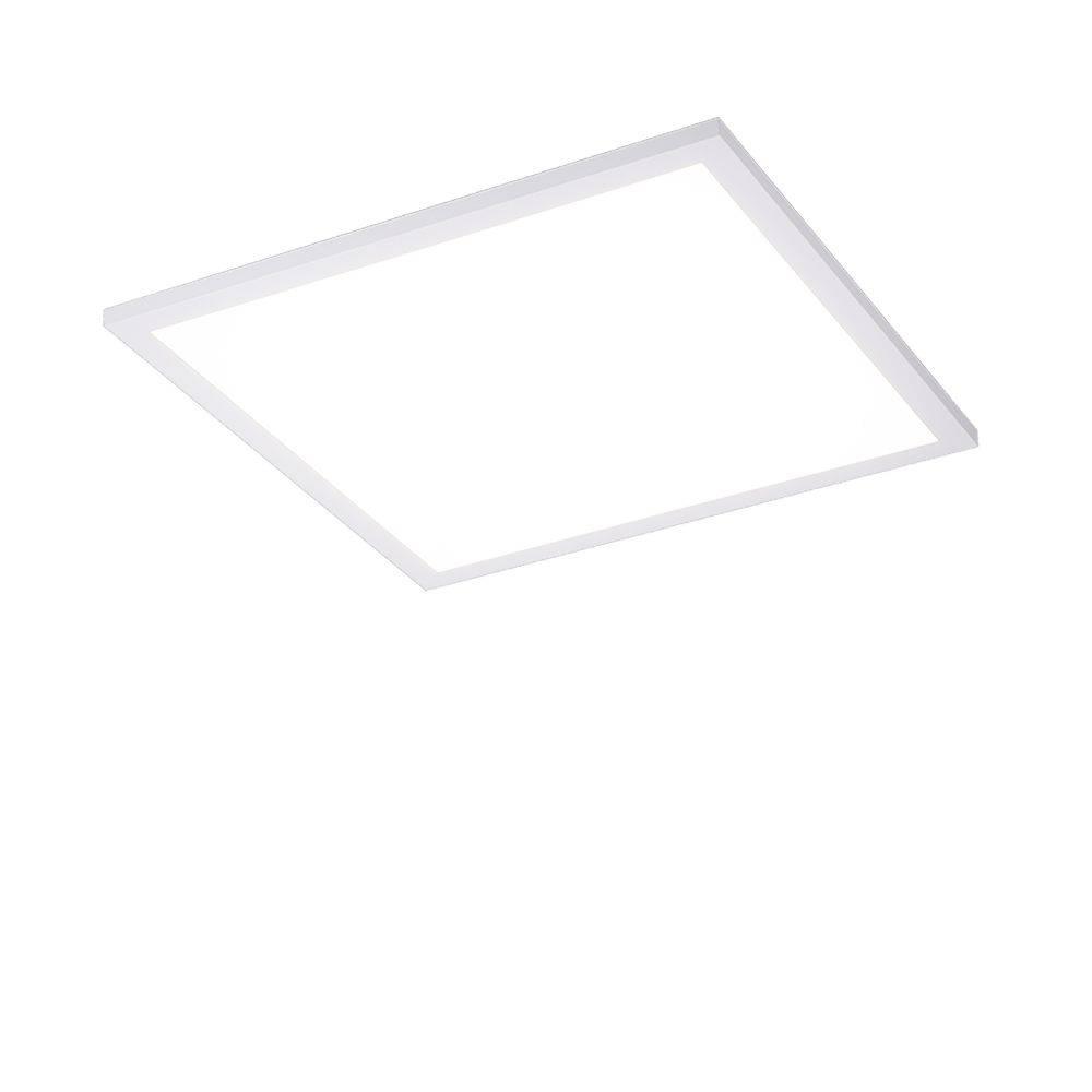 Led Deckenleuchte Panel Deckenlampe Mit Farbwechsel Per