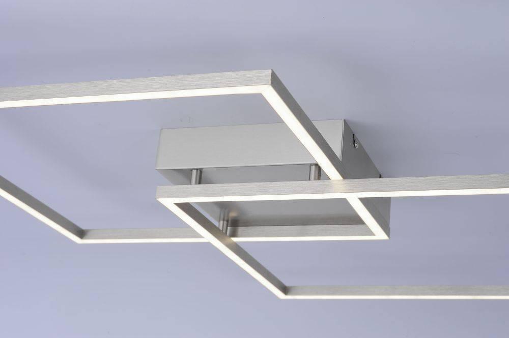 Q-LED Deckenleuchte (Zigbee) • EUR 356,90 - PicClick DE
