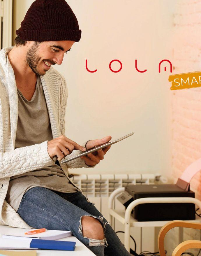 LED Leuchtmittel, Smart Home, inkl. Dimmfunktion, RGB+W Farbwechsel, modern