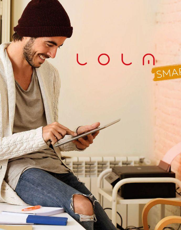 LED Leuchtmittel, GU10-Fassung, Farbtemperatursteuerung, Smart Home fähig